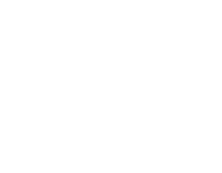 corby-clean-logo